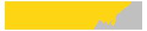 naxweb logo