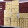 Tableta de chocolate coruña