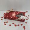 Caja Bombones artesanos los postres de Kelly coruña