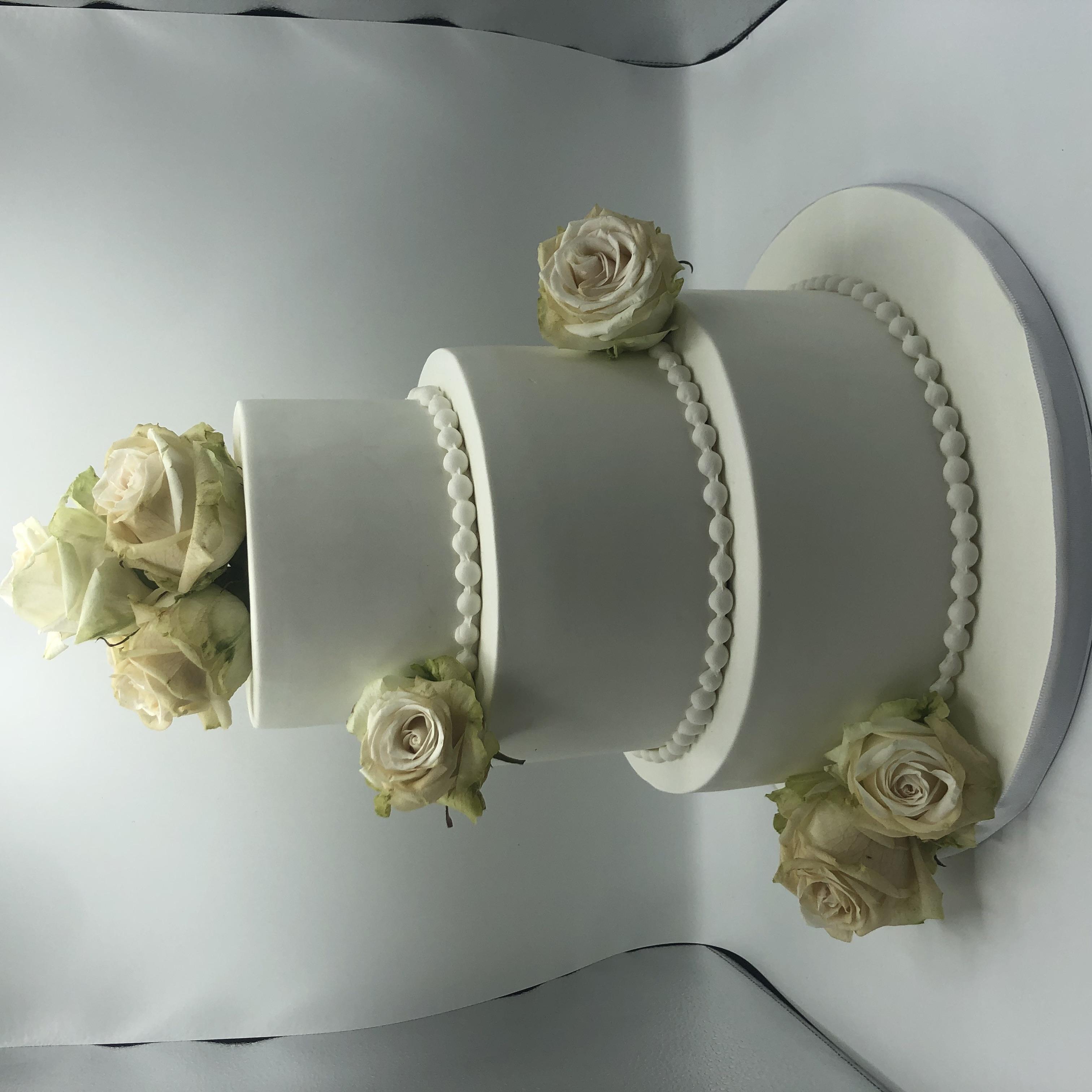 Tarta boda personalizada coruña weedding cake coruña