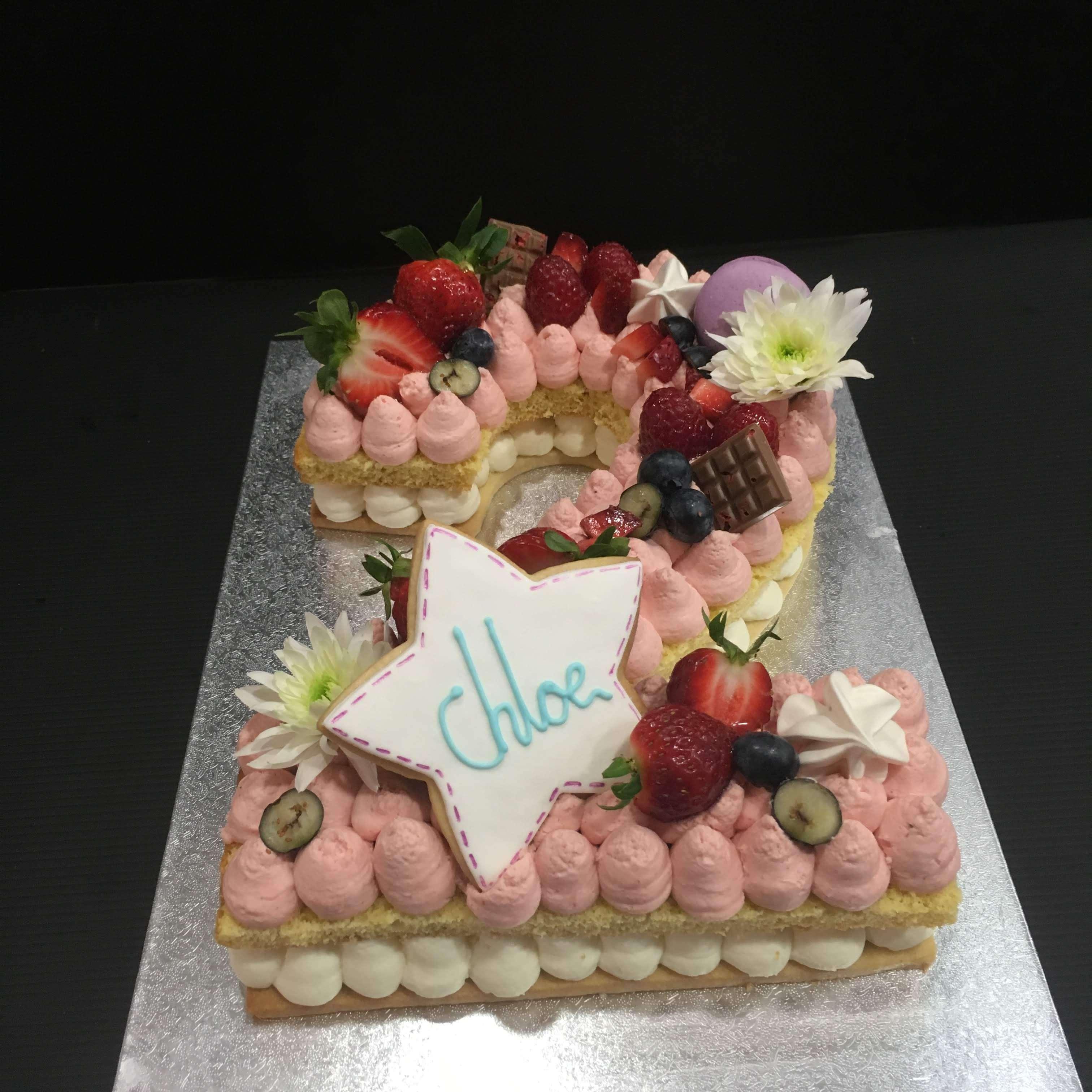letter cake tarta Numeros o letras cumpleaños coruña personalizada  letras y flores preciosa y rica letter cake tarta Numeros o letras cumpleaños coruña personalizada  letras y flores preciosa y rica