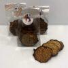 Florentinas herculinas galletas de almendra coruña