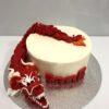 tarta cumpleaños decorada dragan chino coruña